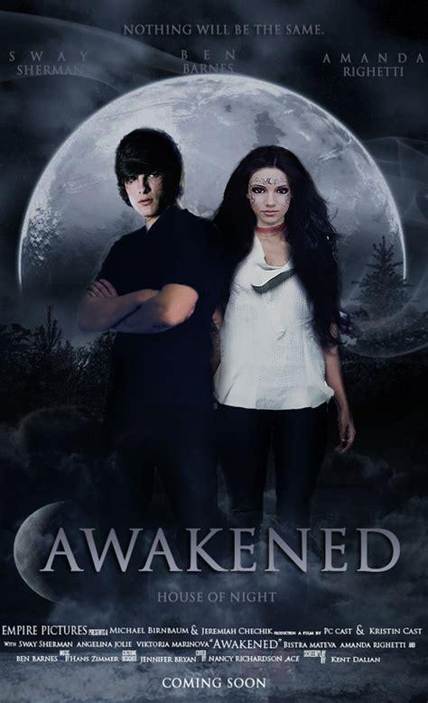 film fantasy jaki twoja poczytajka września 2012