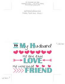 printable birthday cards for husband husband the grey tabby