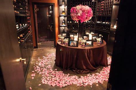 The Petals Floor Plan romantic surprise engagement in beverly hills the heart