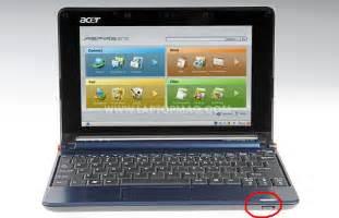 Wifi Laptop Acer drivers acer aspire 3000 wireless prescharwa198015