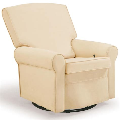 swivel rocker chair slipcovers swivel rocking chair covers tag fallon rolled arm cotton