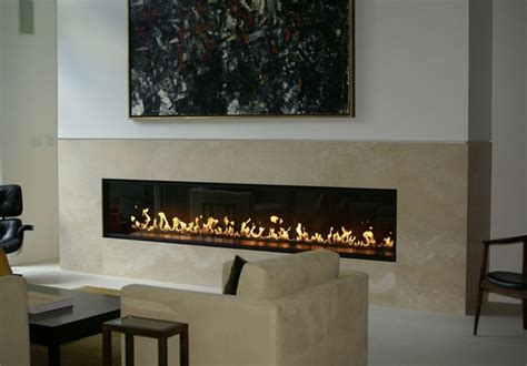 linear fireplace designs chic linear fireplace ideas modern fireplaces with great