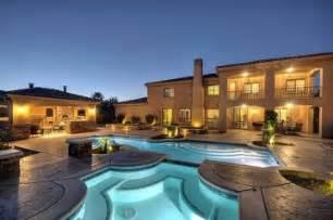 homes for in c ca luxury homes for in el dorado broker