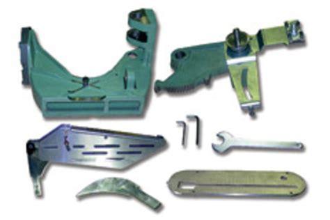 riving knife retrofit kit woodshop news