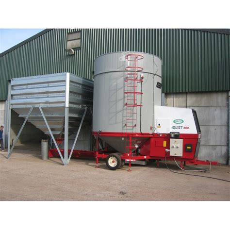 Dryer For Sale Farm Fans Grain Dryer For Sale