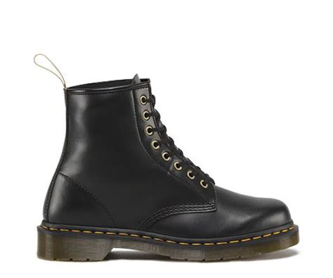 18 best images about vegan shoes and boots on