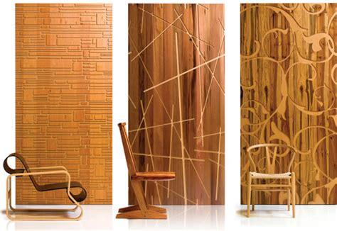 Wainscoting Panels Nz Veneer Wood Paneling 187 Plansdownload