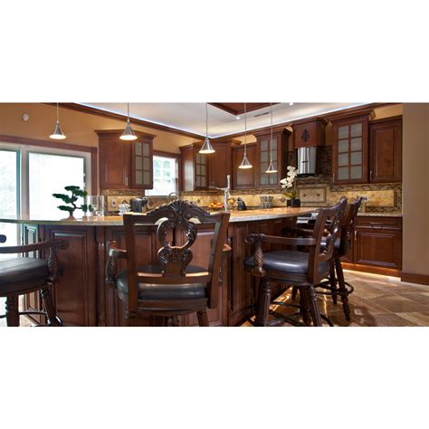cabinets to go near me wolf cabinets kitchen cabinet distributors near me kitchen