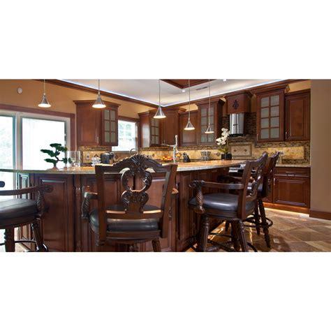 cabinets to go military discount sensational kitchen distributors