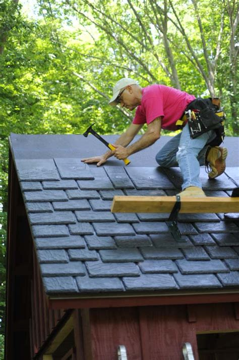 5 quot projects with payback quot for home improvement month