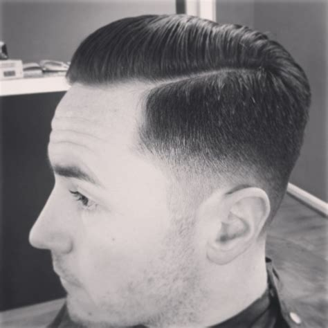gentlemens hair styles gentlemans haircut 17 best ideas about gentleman haircut