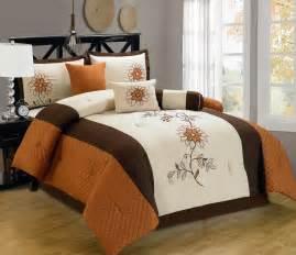 Orangeforter sets king size car tuning