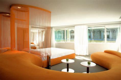 Oscar The Room Room Mate Oscar Madrid Spain Hotel Reviews Tripadvisor