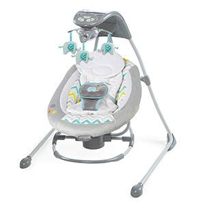 graco swing with elephants 1000 ideas about elephant baby showers on pinterest