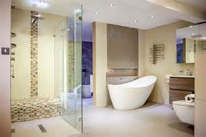 tips advice for bathrooms showers safe for the