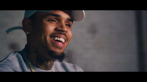 chris brown chris brown s welcome to my hits netflix