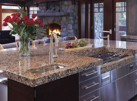 Cost Of Quartz Countertops by 1000 Ideas About Quartz Countertops Cost On