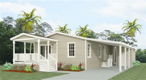 1000 to 1199 sq ft manufactured home floor plans
