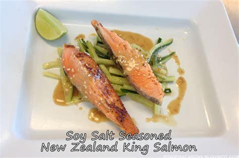 kewpie mayonnaise new zealand new zealand cuisine box of macarons mariel s food diary