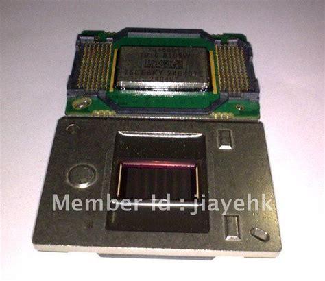 samsung mitsubishi toshiba 4719 001997 dlp chip 1910 6143w