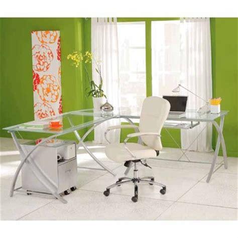realspace zentra computer desk officemax deal zentra desk collection bundle 239 97