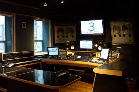 recording studio mixing desk recording studio furniture gallery custom mixing desks by