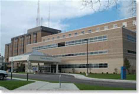 mclaren hospital lansing michigan scs hospitals statewide cus system
