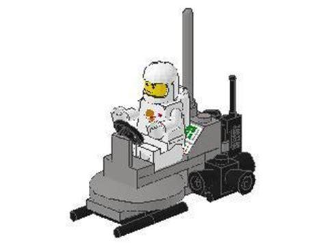 Lego Rocket Lego Jadul Indonesia classic space rocket sled lego photo 22339348 fanpop