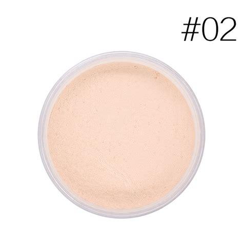 Ubub Bronzer Powder 18g No 2 ubub bronzer powder 18g no 2 jakartanotebook