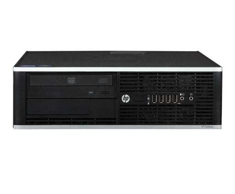 refurbished hp elitedesk 8200 sff desktop pc south