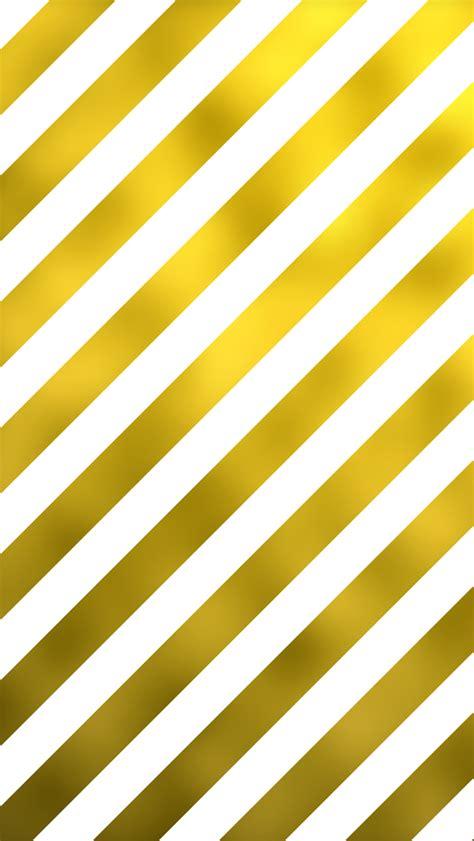 wallpaper gold stripe gold stripe wallpapers 45 wallpapers hd wallpapers