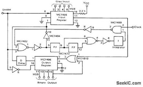 wiring diagram whelen edge 9000 wiring wiring diagram site