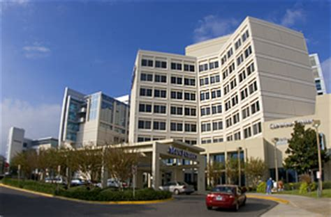 shands hospital emergency room phone number uf health jacksonville uf health jacksonville of florida health