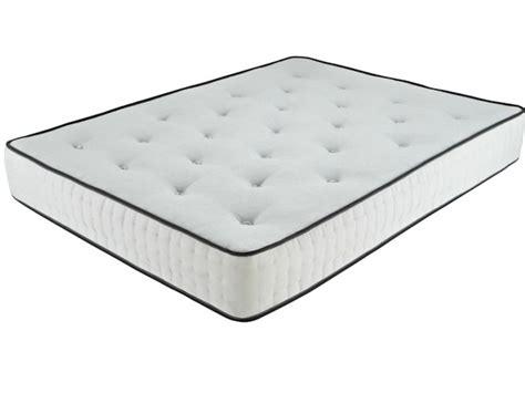 rest assured turin mattress reviews mattress reviews uk