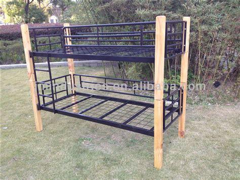 high quality bunk beds high quality bunk bed buy high quality