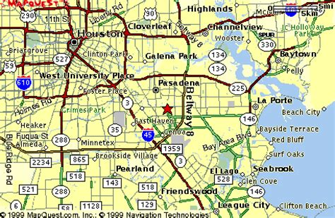 justified kentucky map houston map beltway 8 28 images houston selected to