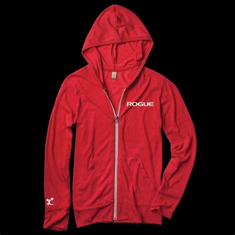 Hoodie Mtma Climb H 03 rogue eco hoodie h1 jpg 627 215 627 pixels products i
