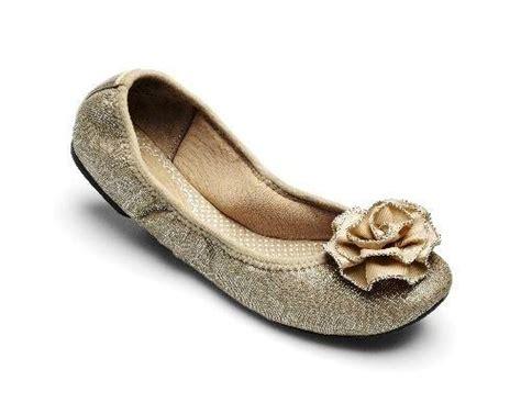 lindsay phillips slippers lindsay phillips neutral canvas liz ballet flats snap new