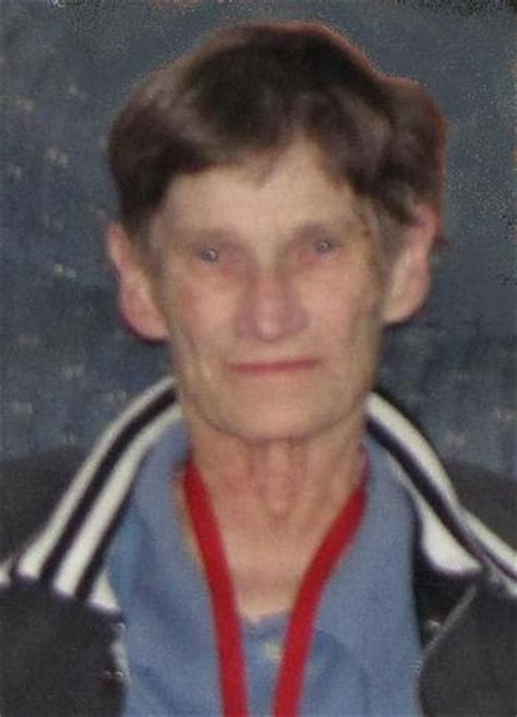 Norma Gibson Also Search For Norma Jean Painter Obituary Peak Of Ohio
