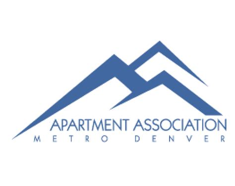 Colorado Apartment Association Painting Project