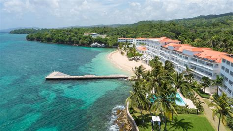 Couples Resort Jamaica Caribbean Vacation Packages For Couples Couples Resorts 194