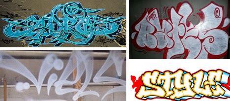 art stuff  wanna learn graffiti  calligraphy