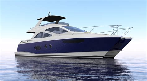 catamaran yachts for sale florida 65 mares catamarans 2017 mares 64 for sale in florida