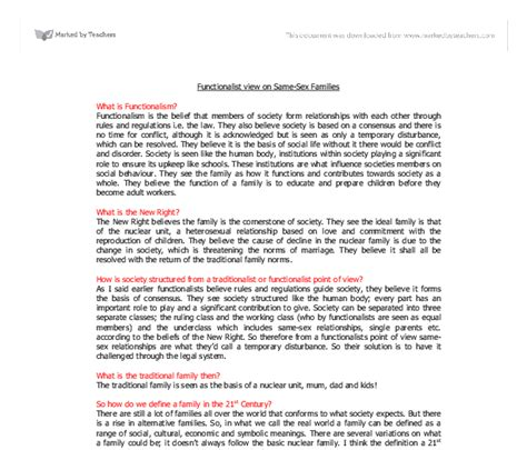 Breaking Social Norms Essay by Breaking A Social Norm Essay How To Write An Introduction In Breaking Social Norms Essay How To
