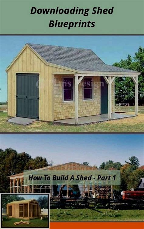 diy loafing shed plans     cost  build