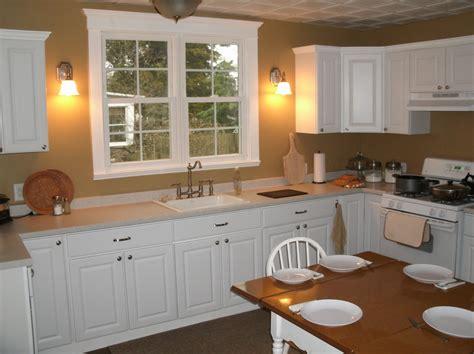 Home Depot Vs Lowes Kitchen Design 100 Kitchen Lowes Kitchen Remodel Home Kitchen