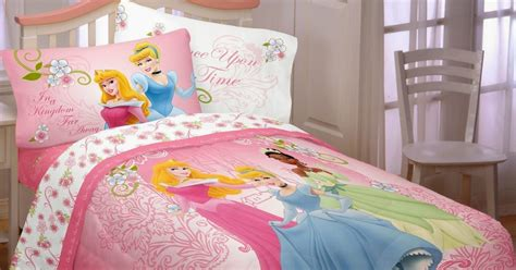 sleeping beauty bedroom bedroom decor ideas and designs how to decorate a disney