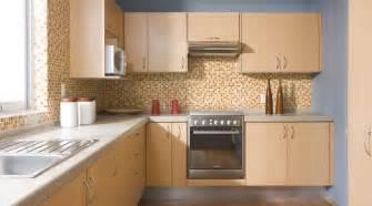 decorar cocinas pequeñas modernas gallery for gt decoraciones de cocinas peque 195 177 as y modernas