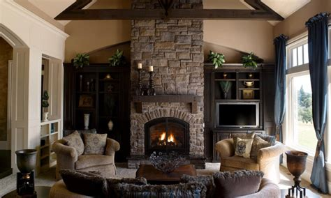 best 25 eldorado stone ideas on pinterest rock fireplaces stone fireplace mantles and river fireplaces eldorado stone stone fireplace design whit
