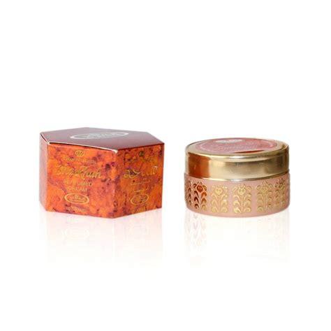 Sale Shaikhah Parfume Alrehab shaikhah alrehab perfumed 10 gm